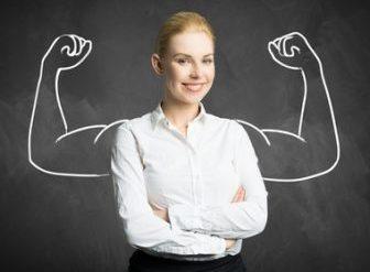 Coaching & Online Marketing